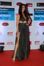 Aditi Rao Hydari at HT Mumbai_s Most Stylish Awards 2015 in Mumbai on 26th March 2015 (1005)_551544bfdc07a.JPG