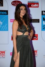 Aditi Rao Hydari at HT Mumbai_s Most Stylish Awards 2015 in Mumbai on 26th March 2015 (1007)_551544c29c573.JPG