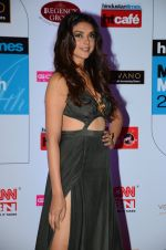 Aditi Rao Hydari at HT Mumbai_s Most Stylish Awards 2015 in Mumbai on 26th March 2015 (1008)_551544c3e6df8.JPG
