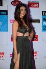 Aditi Rao Hydari at HT Mumbai_s Most Stylish Awards 2015 in Mumbai on 26th March 2015 (1010)_551544c661b1a.JPG