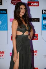 Aditi Rao Hydari at HT Mumbai_s Most Stylish Awards 2015 in Mumbai on 26th March 2015 (1011)_551544c79b303.JPG