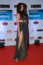 Aditi Rao Hydari at HT Mumbai_s Most Stylish Awards 2015 in Mumbai on 26th March 2015 (1019)_551544d32723e.JPG
