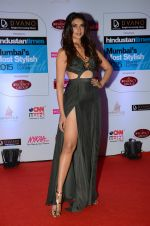 Aditi Rao Hydari at HT Mumbai_s Most Stylish Awards 2015 in Mumbai on 26th March 2015 (1021)_551544d88b70f.JPG