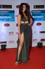 Aditi Rao Hydari at HT Mumbai_s Most Stylish Awards 2015 in Mumbai on 26th March 2015 (1023)_551544db4bb52.JPG
