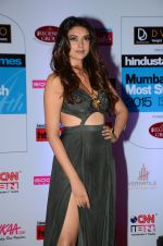 Aditi Rao Hydari at HT Mumbai_s Most Stylish Awards 2015 in Mumbai on 26th March 2015 (1025)_551544de35b4e.JPG