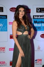 Aditi Rao Hydari at HT Mumbai_s Most Stylish Awards 2015 in Mumbai on 26th March 2015 (1026)_551544df83826.JPG