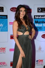 Aditi Rao Hydari at HT Mumbai_s Most Stylish Awards 2015 in Mumbai on 26th March 2015 (1027)_5515450d16c43.JPG