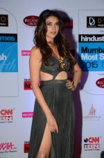 Aditi Rao Hydari at HT Mumbai_s Most Stylish Awards 2015 in Mumbai on 26th March 2015 (1028)_551544e222798.JPG