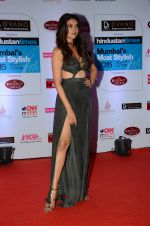 Aditi Rao Hydari at HT Mumbai_s Most Stylish Awards 2015 in Mumbai on 26th March 2015 (995)_551544b53239d.JPG