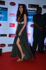 Aditi Rao Hydari at HT Mumbai_s Most Stylish Awards 2015 in Mumbai on 26th March 2015 (996)_551544b6aa00b.JPG