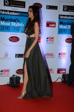 Aditi Rao Hydari at HT Mumbai_s Most Stylish Awards 2015 in Mumbai on 26th March 2015 (997)_551544b7ba243.JPG