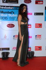 Aditi Rao Hydari at HT Mumbai_s Most Stylish Awards 2015 in Mumbai on 26th March 2015 (999)_551544b9b3e46.JPG