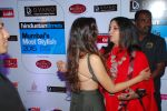 Aditi Rao Hydari, Shabana Azmi at HT Mumbai_s Most Stylish Awards 2015 in Mumbai on 26th March 2015 (393)_551544e6a0902.JPG