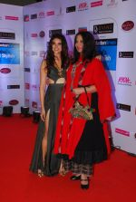 Aditi Rao Hydari, Shabana Azmi at HT Mumbai_s Most Stylish Awards 2015 in Mumbai on 26th March 2015 (397)_551544eb87863.JPG