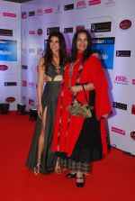 Aditi Rao Hydari, Shabana Azmi at HT Mumbai_s Most Stylish Awards 2015 in Mumbai on 26th March 2015 (398)_551544ecb7588.JPG