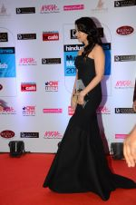 Aishwarya Rai Bachchan at HT Mumbai_s Most Stylish Awards 2015 in Mumbai on 26th March 2015 (1215)_551542c809996.JPG