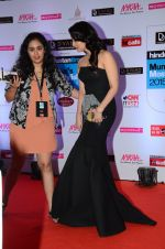 Aishwarya Rai Bachchan at HT Mumbai_s Most Stylish Awards 2015 in Mumbai on 26th March 2015 (1216)_551542c9051fc.JPG