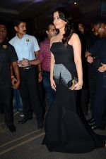 Aishwarya Rai Bachchan at HT Mumbai_s Most Stylish Awards 2015 in Mumbai on 26th March 2015 (1654)_551542dd59883.JPG