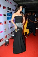 Aishwarya Rai Bachchan at HT Mumbai_s Most Stylish Awards 2015 in Mumbai on 26th March 2015 (1667)_551542f0a1e72.JPG