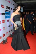 Aishwarya Rai Bachchan at HT Mumbai_s Most Stylish Awards 2015 in Mumbai on 26th March 2015 (1668)_551542f1cd0b9.JPG