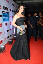 Aishwarya Rai Bachchan at HT Mumbai_s Most Stylish Awards 2015 in Mumbai on 26th March 2015 (1669)_551542f33e5da.JPG