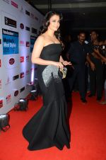Aishwarya Rai Bachchan at HT Mumbai_s Most Stylish Awards 2015 in Mumbai on 26th March 2015 (1670)_551542f4d6c4e.JPG
