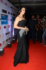 Aishwarya Rai Bachchan at HT Mumbai_s Most Stylish Awards 2015 in Mumbai on 26th March 2015 (1671)_551542f660910.JPG