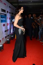 Aishwarya Rai Bachchan at HT Mumbai_s Most Stylish Awards 2015 in Mumbai on 26th March 2015 (1672)_551542f78820c.JPG