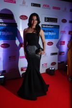 Aishwarya Rai Bachchan at HT Mumbai_s Most Stylish Awards 2015 in Mumbai on 26th March 2015 (509)_551542b8888f4.JPG