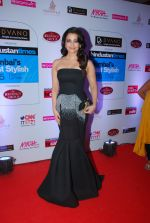 Aishwarya Rai Bachchan at HT Mumbai_s Most Stylish Awards 2015 in Mumbai on 26th March 2015 (510)_551542b9e594d.JPG