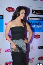 Aishwarya Rai Bachchan at HT Mumbai_s Most Stylish Awards 2015 in Mumbai on 26th March 2015 (512)_551542bd55bc7.JPG