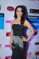 Aishwarya Rai Bachchan at HT Mumbai_s Most Stylish Awards 2015 in Mumbai on 26th March 2015 (514)_551542c111d34.JPG