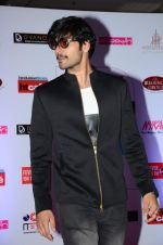 Ali Fazal at HT Mumbai_s Most Stylish Awards 2015 in Mumbai on 26th March 2015(2150)_55153fbd08a96.JPG