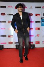 Ali Fazal at HT Mumbai_s Most Stylish Awards 2015 in Mumbai on 26th March 2015(2151)_55153fbe1a08e.JPG