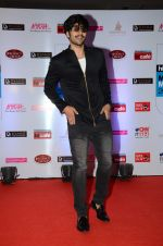 Ali Fazal at HT Mumbai_s Most Stylish Awards 2015 in Mumbai on 26th March 2015(2152)_55153fbf1ba61.JPG
