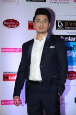 Ali Zafar at HT Mumbai_s Most Stylish Awards 2015 in Mumbai on 26th March 2015 (801)_551547a15666e.JPG