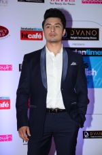 Ali Zafar at HT Mumbai_s Most Stylish Awards 2015 in Mumbai on 26th March 2015 (802)_551547a291203.JPG