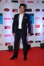 Ali Zafar at HT Mumbai_s Most Stylish Awards 2015 in Mumbai on 26th March 2015 (797)_5515479c40122.JPG