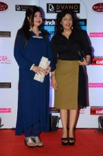 Alka Yagnik at HT Mumbai_s Most Stylish Awards 2015 in Mumbai on 26th March 2015(2093)_55153fcd733c4.JPG