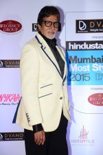Amitabh Bachchan at HT Mumbai_s Most Stylish Awards 2015 in Mumbai on 26th March 2015 (1217)_551544a910d55.JPG