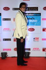 Amitabh Bachchan at HT Mumbai_s Most Stylish Awards 2015 in Mumbai on 26th March 2015 (1223)_551544aec43c5.JPG