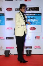 Amitabh Bachchan at HT Mumbai_s Most Stylish Awards 2015 in Mumbai on 26th March 2015 (1226)_551544b20c34c.JPG