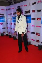 Amitabh Bachchan at HT Mumbai_s Most Stylish Awards 2015 in Mumbai on 26th March 2015 (421)_55154487a95bc.JPG