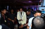 Amitabh bachchan at HT Mumbai_s Most Stylish Awards 2015 in Mumbai on 26th March 2015 (1588)_551544ba29332.JPG