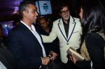 Amitabh bachchan at HT Mumbai_s Most Stylish Awards 2015 in Mumbai on 26th March 2015 (1601)_551544cace014.JPG
