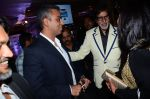 Amitabh bachchan at HT Mumbai_s Most Stylish Awards 2015 in Mumbai on 26th March 2015 (1602)_551544ccaa92c.JPG
