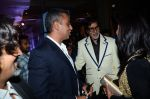 Amitabh bachchan at HT Mumbai_s Most Stylish Awards 2015 in Mumbai on 26th March 2015 (1603)_551544ce8474e.JPG