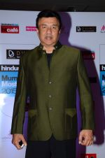 Anu Malik at HT Mumbai_s Most Stylish Awards 2015 in Mumbai on 26th March 2015(1600)_55153fead6f42.JPG