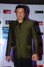 Anu Malik at HT Mumbai_s Most Stylish Awards 2015 in Mumbai on 26th March 2015(1602)_55153feccef95.JPG