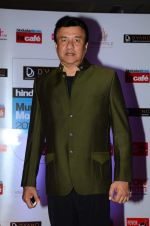 Anu Malik at HT Mumbai_s Most Stylish Awards 2015 in Mumbai on 26th March 2015(1603)_55153fedc16bc.JPG